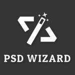 PSD Wizard