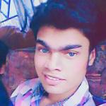 S M Abdur