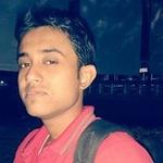 Mritunjoy Bhattacharjee