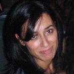 Iliana L.