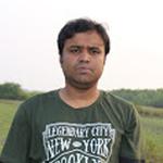 Ramjan Ali