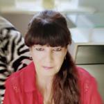 Denise N.'s avatar