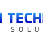 AI TECHNOLOGY S.