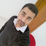Muhammad Bashir Ahmad M.