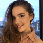 Chloe A.'s avatar