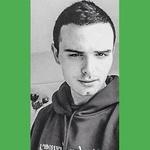 Qendrim H.'s avatar