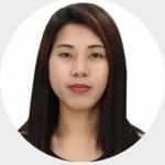 Michelle A.'s avatar
