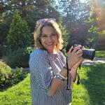 Karina O.'s avatar