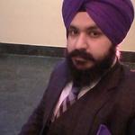 Dhanwant B.