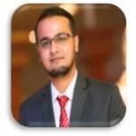 Shahab I.