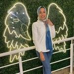 Nourhan T.'s avatar