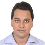 Amit R.