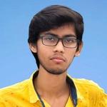 Karna M.'s avatar