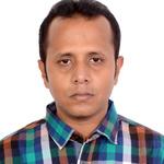 Sheikh Nur-Uddin A.