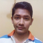 Prabhat M.