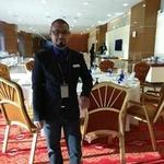 Mohd Safuan A.'s avatar