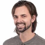 Andrew C.'s avatar