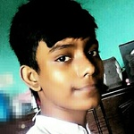 Jahidul Islam's avatar