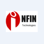 iNFIN Software