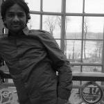 Kalyan B.