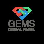 Gems P.