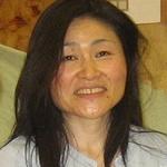 Kyoko D.