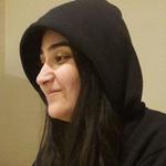 Mahreen Durrani