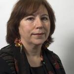 Chantal Barbault