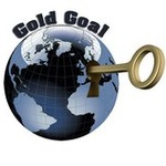 Gold G.