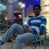Yasir W.