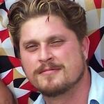 Shane M.