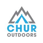 Chur Outdoors
