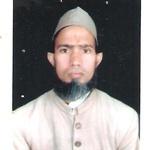 Irshad Nadwi