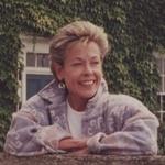 Christina H.