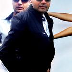 Sandip K's avatar