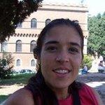 Maria Celia M.