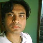 Biswajit P.