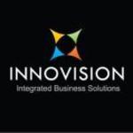 Innovision I.