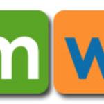 Manage My Website Online