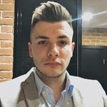 Egor K.'s avatar