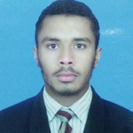 university of education Lahore 's avatar