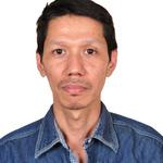 Suman Raj