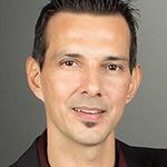 Matt V.