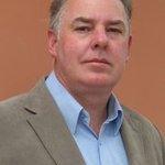 Rick Havemann