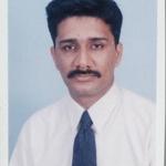 Kashif M.