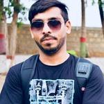 Tahir Sandh