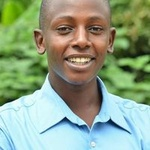 Waweru K.'s avatar