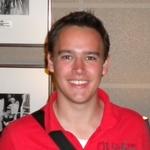Christian Jacka