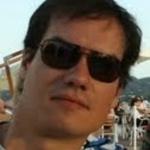 Marcio Santos
