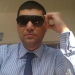 Syed Samiullah Q.